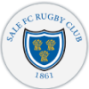 sale-rugby-club-logo