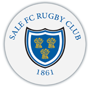 Sale Rugby Club