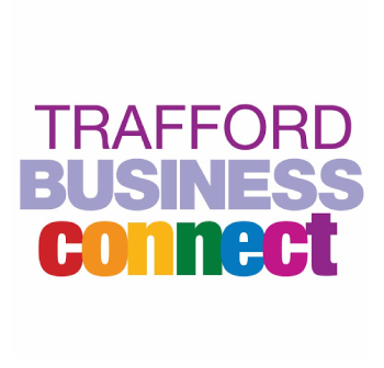 traff-business-connect-logo