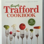 Trafford Cookbook