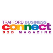 Corporate Partner - Trafford Business Connect