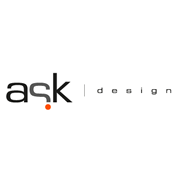 Corporate Partner - Ask Design