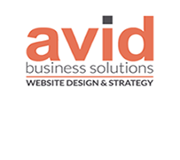 Corporate Partner - Avid Business Solutions