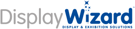 display_wizard_logo-one-line